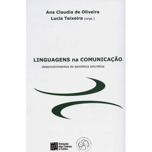 LINGUAGENS-NA-COMUNICACAO---ESTACAO-DAS-LETRAS