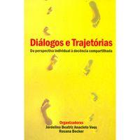 Dialogos-E-Trajetorias---Aut-Catarinense