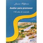 Avaliar-Para-Promover-----Mediacao