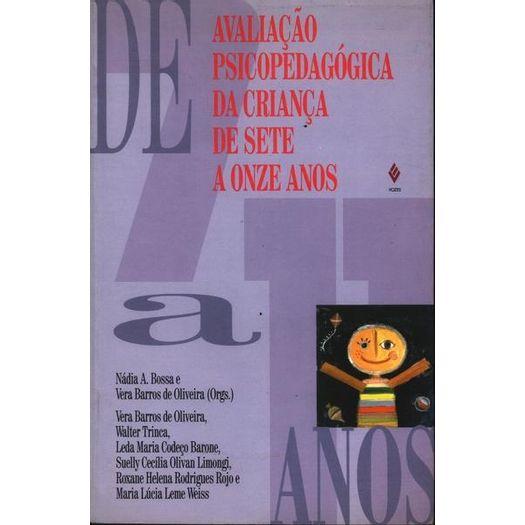 Avaliacao-Psicopedagogica-Da-Crianca-7-A-11---Vozes