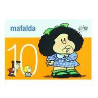 Mafalda-10-----De-La-Flor