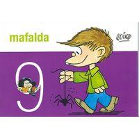 Mafalda-9-----De-La-Flor