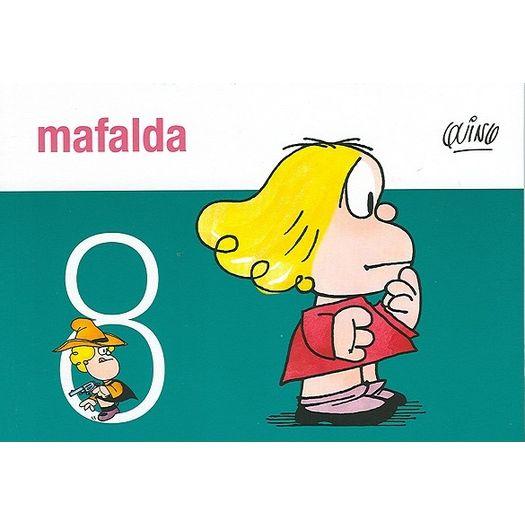 Mafalda-8-----De-La-Flor