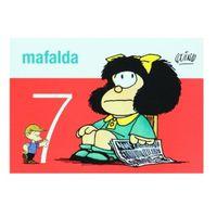 Mafalda-7-----De-La-Flor