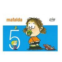 Mafalda-5-----De-La-Flor