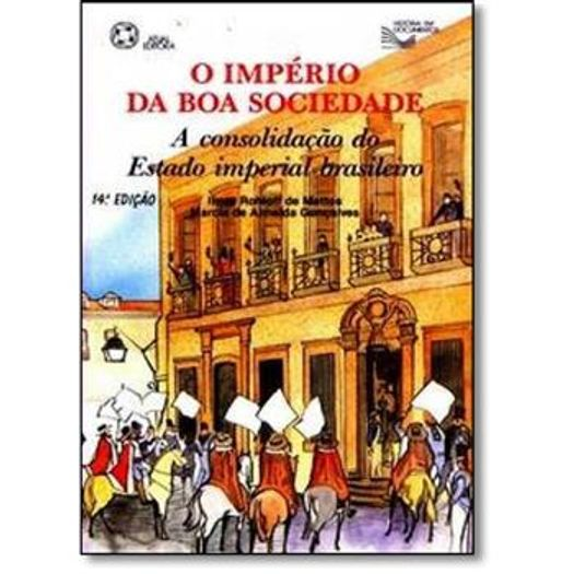 IMPERIO-DA-BOA-SOCIEDADE-O---ATUAL
