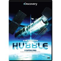DVD-Hubble---O-Capitulo-Final