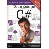 USE-A-CABECA-C-SHARP---ALTA-BOOKS