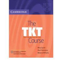 THE-TKT-COURSE---CAMBRIDGE
