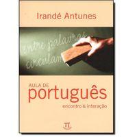 AULA-DE-PORTUGUES---PARABOLA