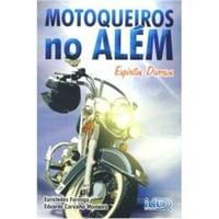 MOTOQUEIROS-NO-ALEM---IDE