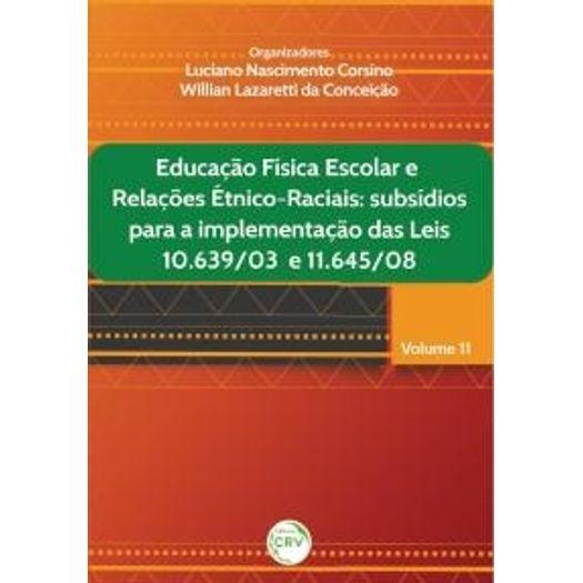 ... para a reflexão sobre a implementação das leis 10.639 03 e 11.645 08 5150186edacc6