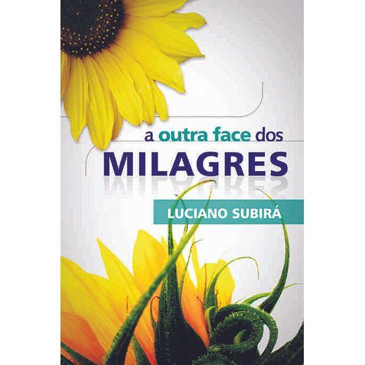 OUTRA-FACE-DOS-MILAGRES-A---AUT-PARANAENSE