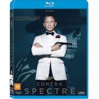 BLU-RAY-007-CONTRA-SPECTRE---DANIEL-CRAIG-LEA-SEYDOUX