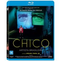 BLU-RAY-CHICO--ARTISTA-BRASILEIRO---MIGUEL-FARIA-JR