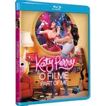 Blu-Ray-Katy-Perry-O-Filme---Part-Of-Me