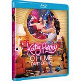 Blu-Ray-Katy-Perry-O-Filme---Part-Of-Me