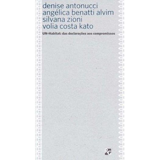 LV403493