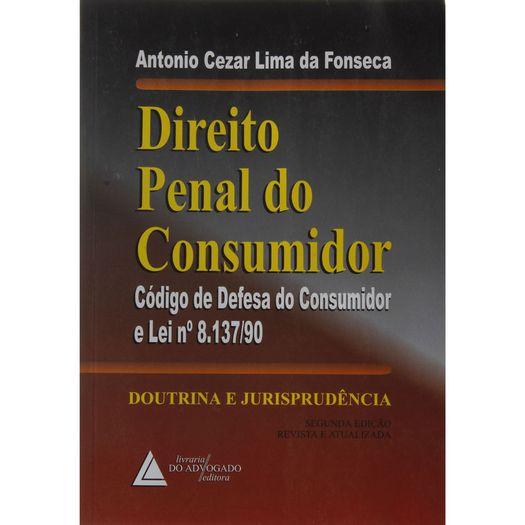 DIREITO-PENAL-DO-CONSUMIDOR---LIV-DO-ADVOGADO