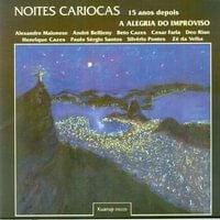CD-NOITES-CARIOCAS---15-ANOS-DEPOIS-A-ALEGRIA-DO-IMPROVISO---2003