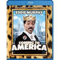 BLU-RAY-COMING-TO-AMERICA---EDDIE-MURPHY---IMPORTADO