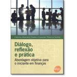 DIALOGO-REFLEXAO-E-PRATICA---SENAC