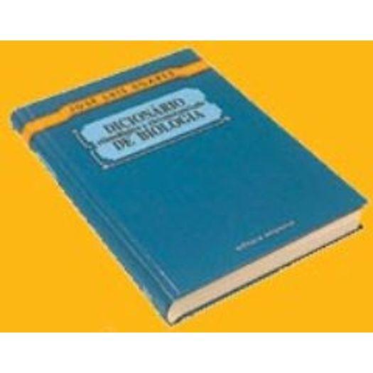 DICIONARIO-ETIMOLOGICO-CIRCUNSTANCIADO-DE-BIOLOGIA---SCIPIONE