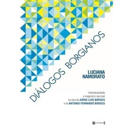 DIALOGOS-BORGIANOS---7-LETRAS