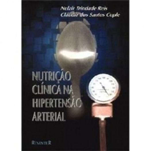 NUTRICAO-CLINICA-NA-HIPERTENSAO-ARTERIAL---REVINTER