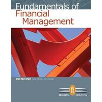 FUNDAMENTALS-OF-FINANCIAL-MANAGEMENT---SOUTH