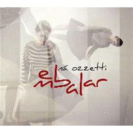 CD-NA-OZZETTI---EMBALAR