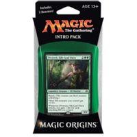 MAGIC-THE-GATHERING---ORIGENS-DECK---DEVIR