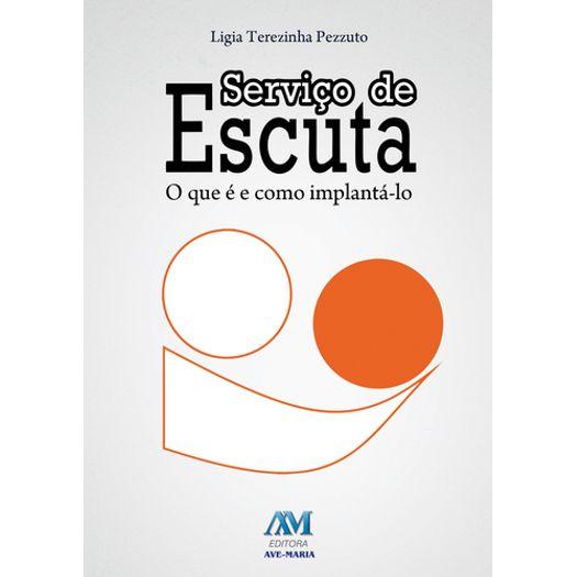 SERVICO-DE-ESCUTA---AVE-MARIA