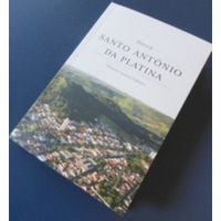 HISTORIA-DE-SANTO-ANTONIO-DA-PLATINA---AUTORES-PARANAENSES