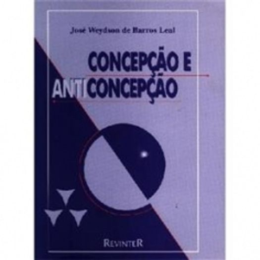 CONCEPCAO-E-ANTICONCEPCAO---REVINTER