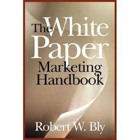 THE-WHITE-PAPER-MARKETING-HANDBOOK---SOUTH