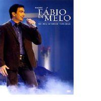 BLU-RAY-PADRE-FABIO-DE-MELO---NO-MEU-INTERIOR-TEM-DEUS---2011