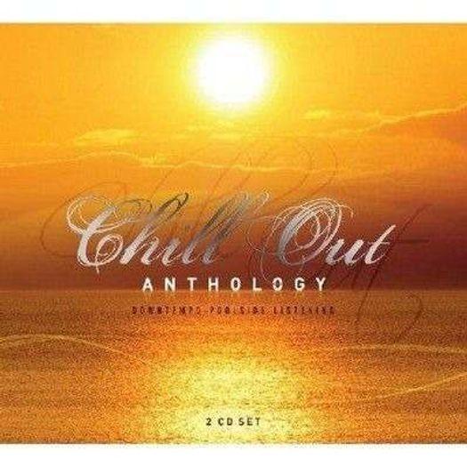 CD-LOUNGE-ANTOLOGY--2-CDS-