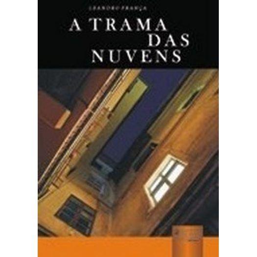 TRAMA-DAS-NUVENS-A---JURUA