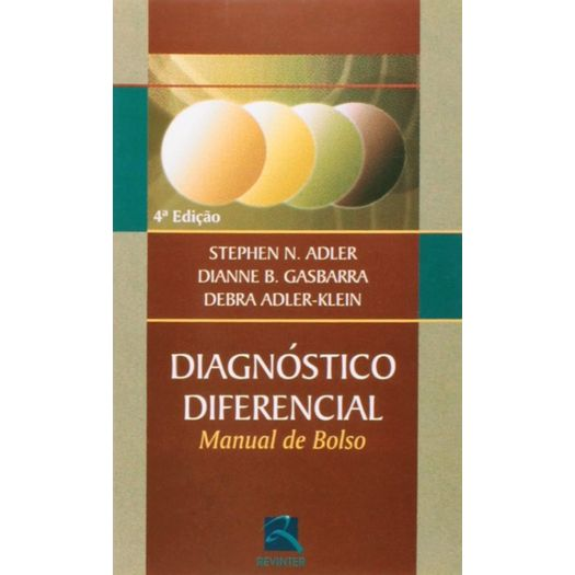 DIAGNOSTICO-DIFERENCIAL---MANUAL-DE-BOLSO---REVINTER