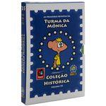 COLECAO-HISTORICA-TURMA-DA-MONICA-35---PANINI