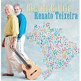 CD-ROLANDO-BOLDRIN-E-RENATO-TEIXEIRA