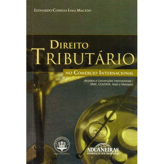 DIREITO-TRIBUTARIO-NO-COMERCIO-INTERNACIONAL---ADUANEIRAS