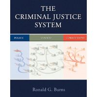 CRIMINAL-JUSTICE-SYSTEM-THE---PRENTICE-HALL