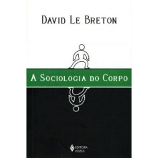 SOCIOLOGIA-DO-CORPO-A---VOZES