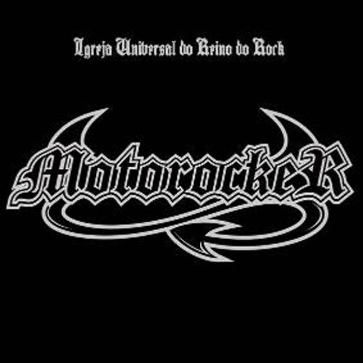 CD-MOTOROCKER---IGREJA-UNIVERSAL-DO-REINO-DO-ROCK---2006