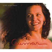 CD-CEUMAR---MEU-NOME-LIVE-IN-SAO-PAULO