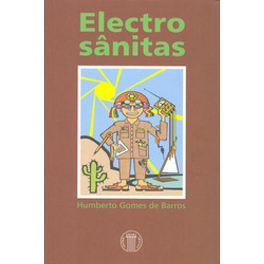 ELECTRO-SANITAS---ATHENEU