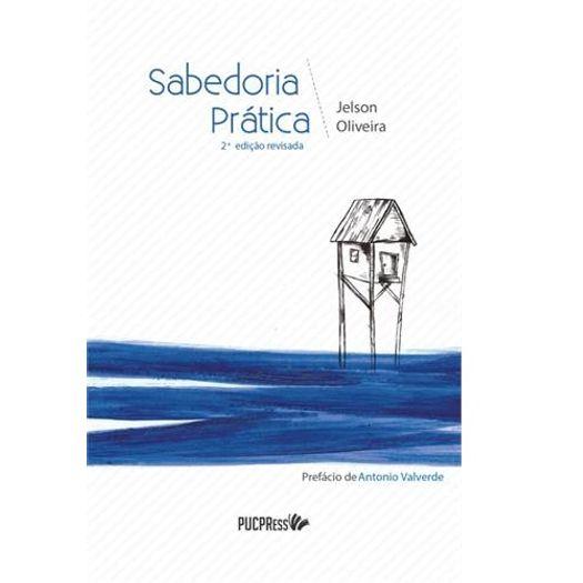 SABEDORIA-PRATICA---PUCPRESS---2-ED