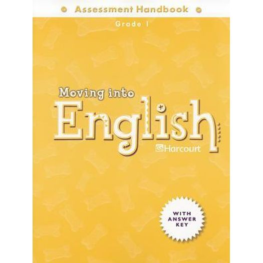 MOVING-INTO-ENGLISH---VOL-1---HACOURT